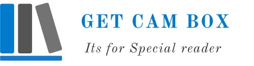 Get Cam Box